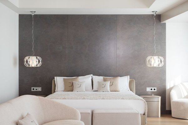 Cosmo Apartments Platja d'Aro - фото 14