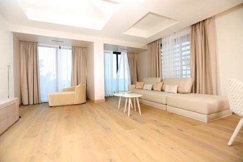 Cosmo Apartments Platja d'Aro - фото 21