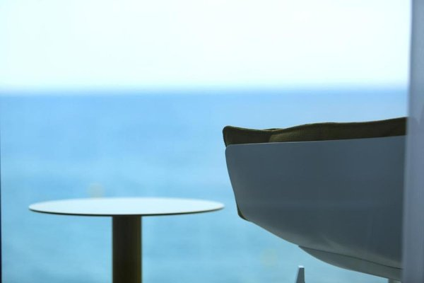 Cosmo Apartments Platja d'Aro - фото 3