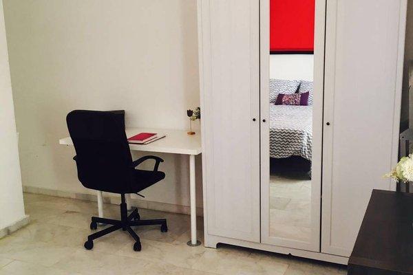 Nuno Gomez Apartment - фото 1
