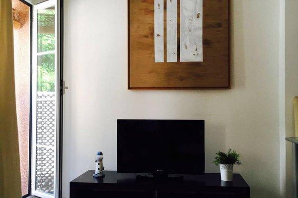 Nuno Gomez Apartment - фото 3