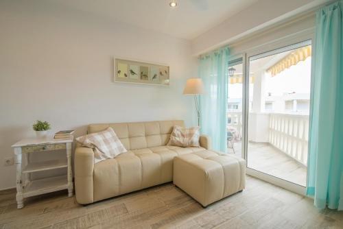 Apartamentos Oliver Playa - фото 1
