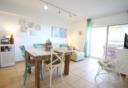 Apartamentos Oliver Playa - фото 11