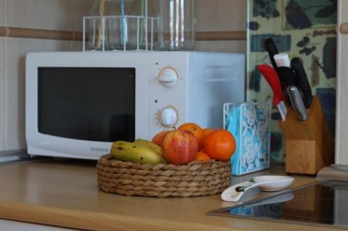 Apartamentos Oliver Playa - фото 17