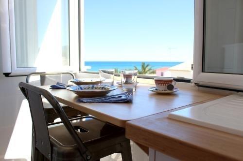 Apartamentos Oliver Playa - фото 3