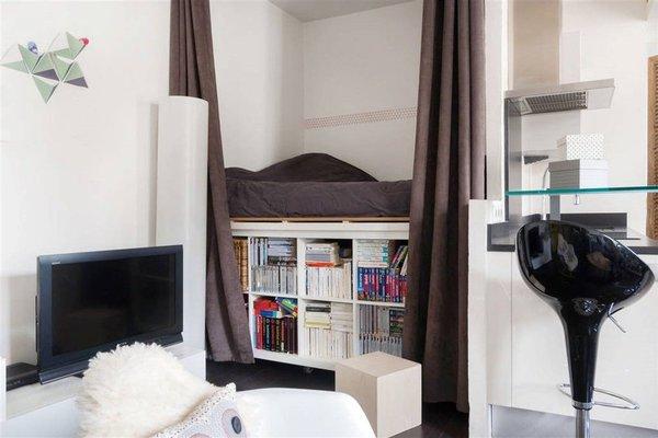 Great Modern Studio Bastille - фото 12