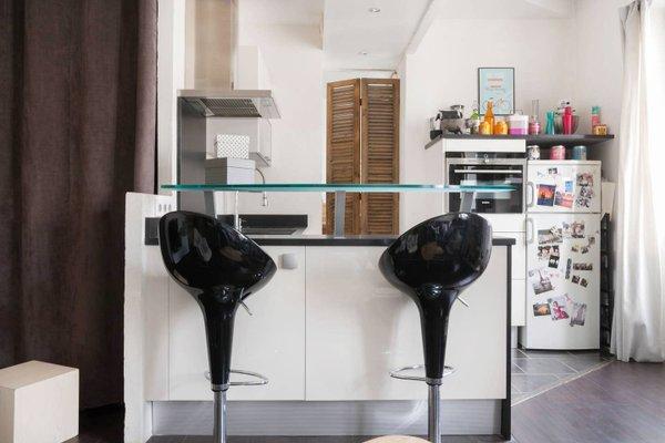 Great Modern Studio Bastille - фото 7