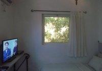 Отзывы Kmo Yam In The Love Garden