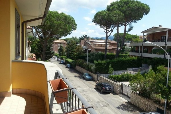 La Casetta dell'Agora' - фото 9