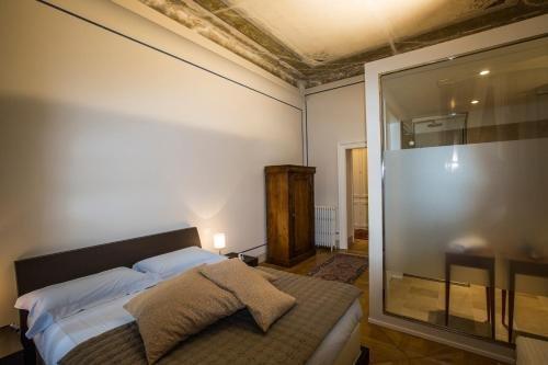 Suites Le Saline - фото 1