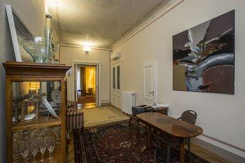 Suites Le Saline - фото 11