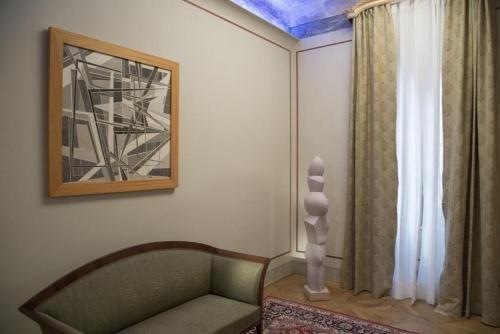 Suites Le Saline - фото 14