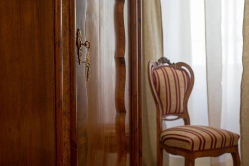 Suites Le Saline - фото 15
