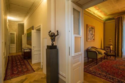 Suites Le Saline - фото 19
