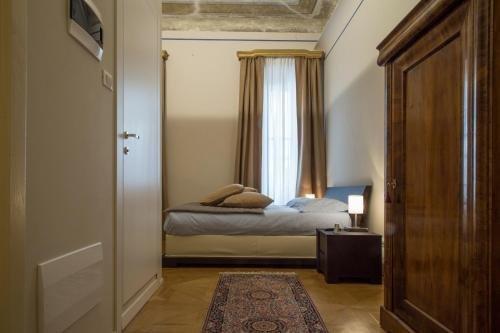 Suites Le Saline - фото 3