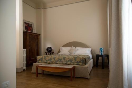 Suites Le Saline - фото 4