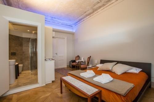 Suites Le Saline - фото 5