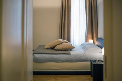 Suites Le Saline - фото 9