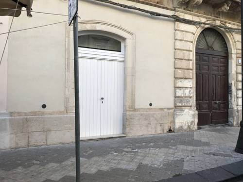Casina Trento - фото 50