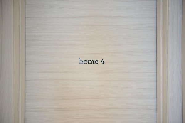 Hatelier Garda Home - фото 10