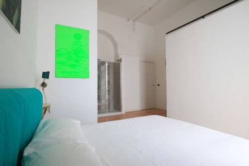 Carafa Appartment - фото 2