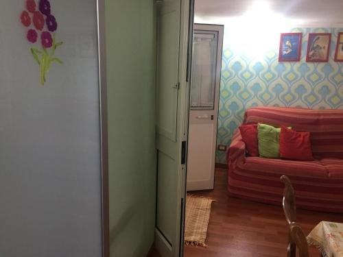 Appartamento Rapisardi Centro - фото 10