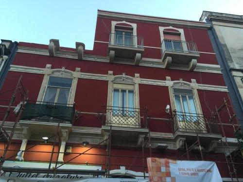Appartamento Rapisardi Centro - фото 20