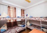 Отзывы Hostel Severyanka