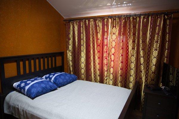 Hotel Magistral - фото 3