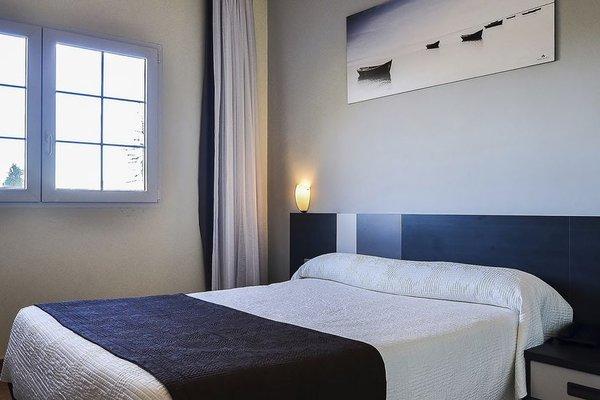 Hotel Jalance Experience - фото 6