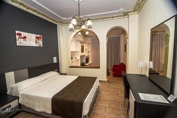 Hotel Jalance Experience - фото 1