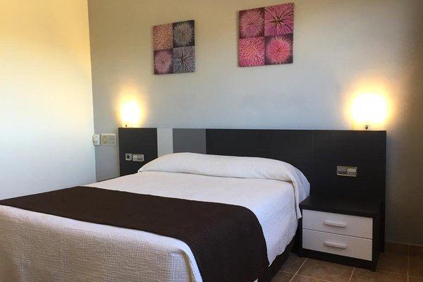 Hotel Jalance Experience - фото 2