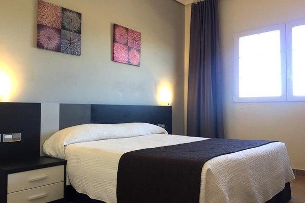 Hotel Jalance Experience - фото 3