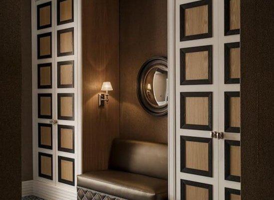 Hotel Rector - фото 12