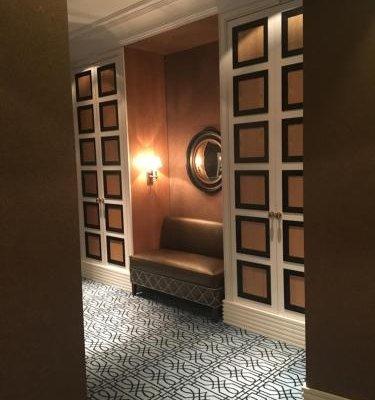 Hotel Rector - фото 17