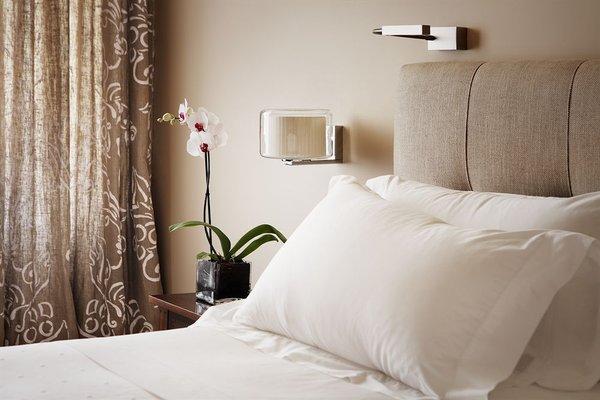 Hotel Rector - фото 2