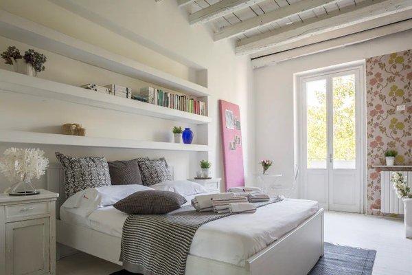 Basiliche Park Apartment - фото 1