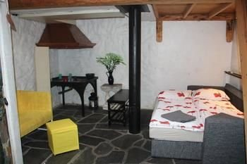 Skuteviken Apartments Anno 1790 - фото 4