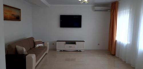 Guest house Vitol - фото 2