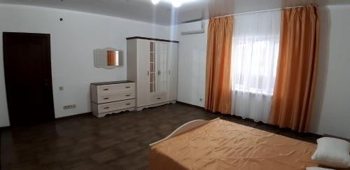 Guest house Vitol - фото 3