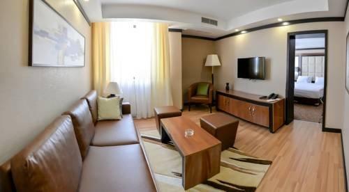 Hotel Cartoon Razgrad - фото 7