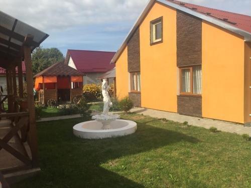 Agrousadba Tsarskoe Selo - фото 7
