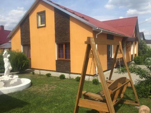 Agrousadba Tsarskoe Selo - фото 3