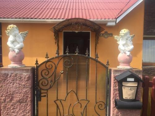 Agrousadba Tsarskoe Selo - фото 4