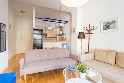 Revello de Toro Malaga Apartment - фото 11
