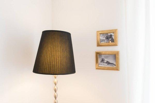 Revello de Toro Malaga Apartment - фото 9
