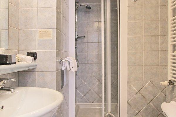 Hotel Residence Retezova - фото 10