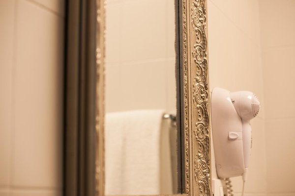 Hotel Genova - фото 14