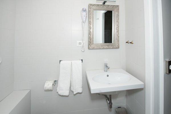 Hotel Genova - фото 16