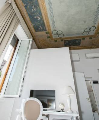 Hotel Genova - фото 19